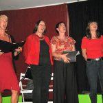 Auftritt 48h Neukölln 2007