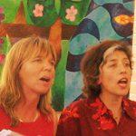 Auftritt 48h Neukölln 2008